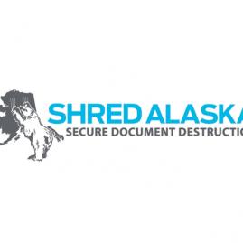 Subway of Alaska - PS Strategies