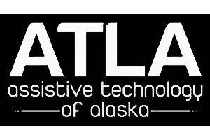 ATLA-300x200