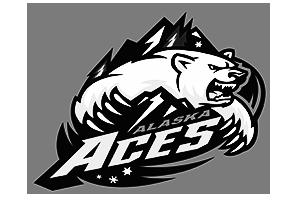 Aces-300x200