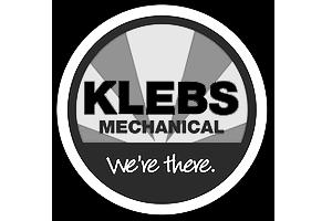 Klebs-300x200