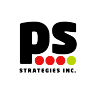 PS-logo-circle-white