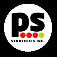 PS-logo-circle-white
