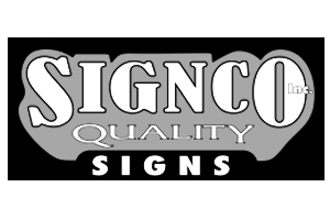Signco-300x200